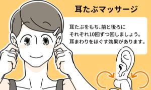 【連載】三空出版様・菊芋ブックにてコラム連載はじまりました!